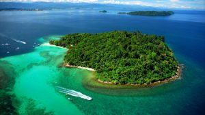 Snorkeling Package Tour