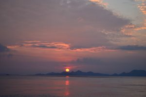 2D/ 1N Komodo Island Adventure