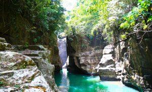 1Day Waterfall Tour